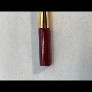 Makeup - Wander clear brow gel